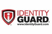 How Prevent Identity Theft