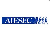 AIESEC PERU