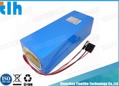 Explore Certain Useful Facts in Regard of Ebike Battery