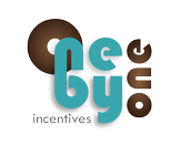 One By One Incentives
