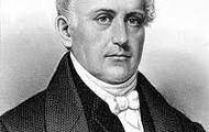 Samuel Slater, founder