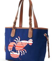 Lobster Bag!