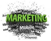 What is required to be a Marketing Mananger?