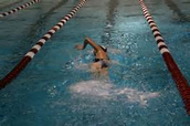 Swim Team: