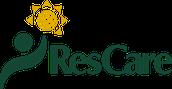 ResCare Home Health