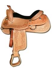 Saddleryhub
