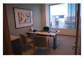 Summer Special! Window Office $950.00
