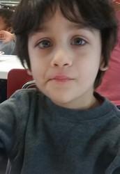 Meet Adam Ibrahim