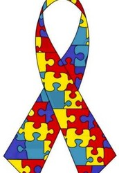 An exciting opportunity in honor of Autism Awareness