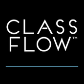 Get With The Flow Using Classflow