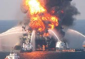 Educating and assisting businesses, churches, non-profits, and private individuals in the recovery of cash settlements due to the Deepwater Horizon Oil Spill