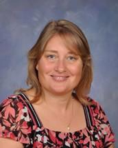 Mrs. Morrison