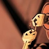 How to Choose a Reputable Locksmith Company