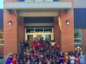 Buckingham STEM Elementary
