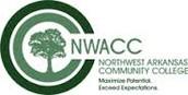 #2 NWACC