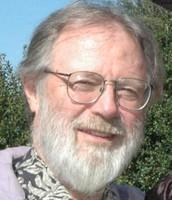 Walter F. Drew, Ed.D.