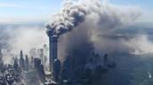 9/11(upper angle)