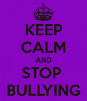 Stastistics About Cyberbullying