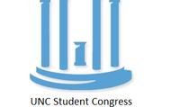 UNC Student Congress