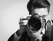 Thalia- Photographer
