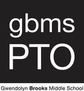 Gwendolyn Brooks Middle School PTO