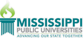 Calls for Proposals: Blueprint Mississippi Social Business Challenge Competition