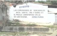 PASACABALLO