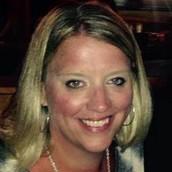 Gretchen McDonel of Harrisburg, PA