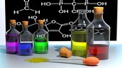 Lenape Chemistry Club