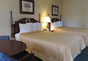 Hotels in Gettysburg Pa: The History Lovers Dream