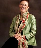 Dr. Susan Stillman