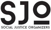 Social Justice Organizers