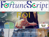 Online Trading - FortuneScript