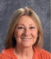 Donna Mallin