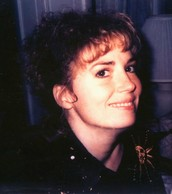 The Case of Lisa McPherson