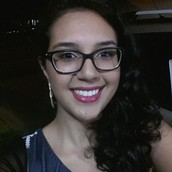 Laura de Paula