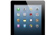 Tablet iPad