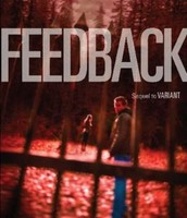 #6 - Feedback by Robison Wells