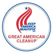 The Great American Clean Up