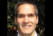 Dr. John Villasenor
