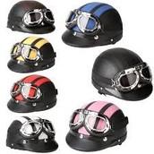 Drop-in $11 Bike Helmet Sale & Personal Fitting