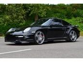 Cost of 2007 Porsche 911 Carrera http://goo.gl/zrRgGM