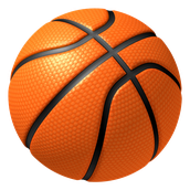 Click Here for the Basketball Schedule