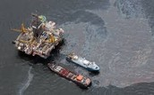 Importancia do petróleo