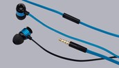 earphones wholesale online