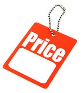 Best Prices in Town!