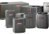 BKOOL heating and cooling services