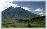 Mount Vesuvivus