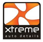 Xtreme Auto Detailing