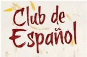 SPANISH TUTORING OPPORTUNITY